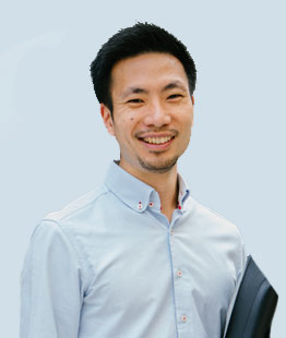 Jiahao Yun