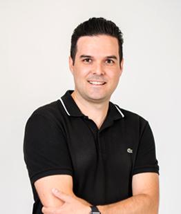 Luiz Bertoldo