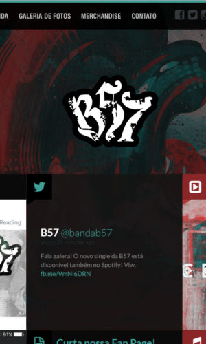 b57_g