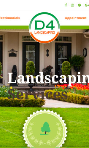 d4landscaping_g