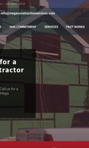 megaconstruction_g