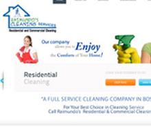 raimundos_cleaning